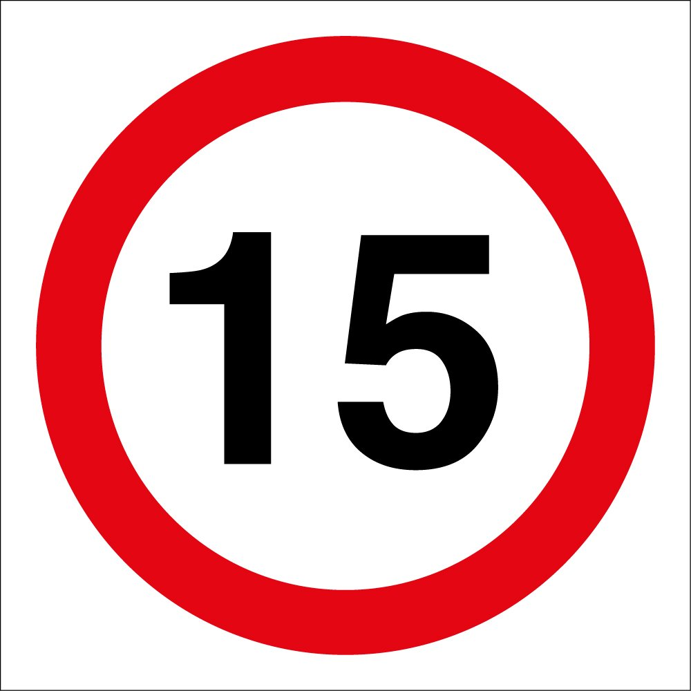 15mph Site Traffic Signs  From Key Signs Uk. November 4th Signs. Blanket Signs. Laziness Signs. Life Quote Signs. Isolation Room Signs. Front Door Signs. Comedian Signs. Fast Ed Signs