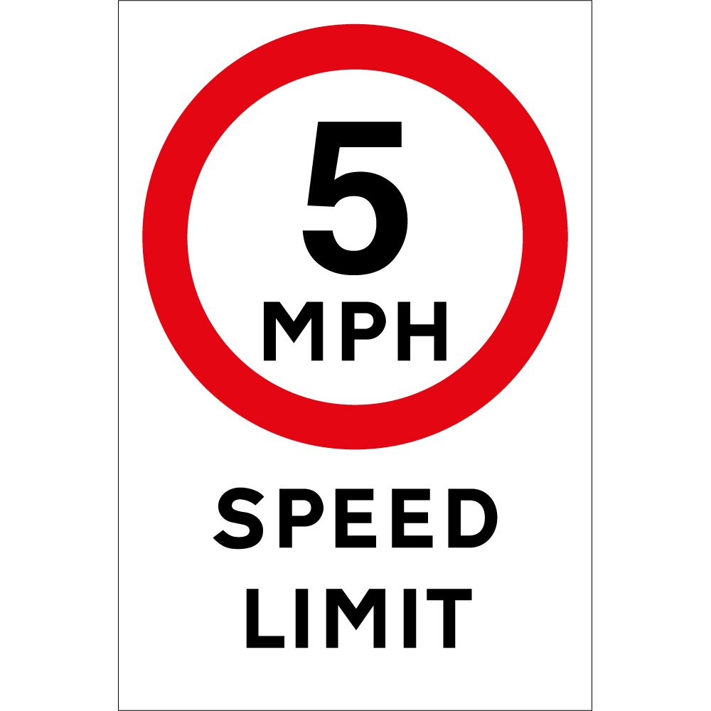 5mph Speed Limit Signs  From Key Signs Uk. Burial Beer Murals. Lymphopenia Lymph Signs. Devotional Stickers. Sea Fish Logo. Cheap Vinyl Records Online. Letters For Signs Outdoors. Peter Pan Murals. Sci Fi Banners