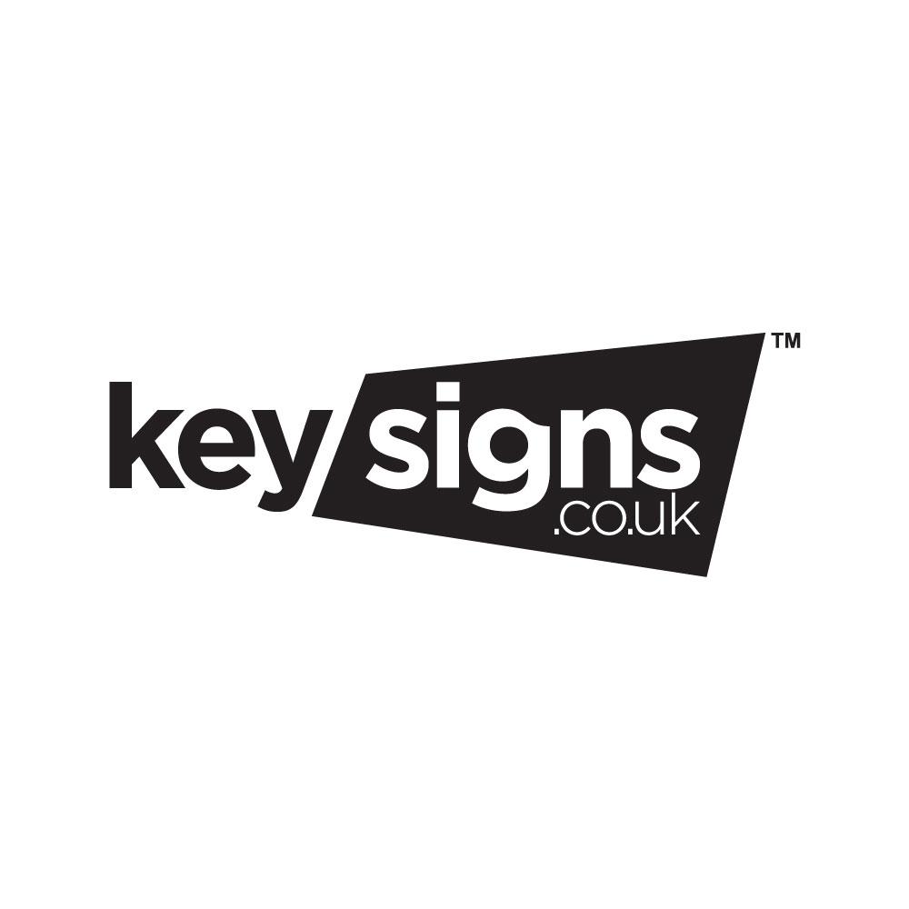 Asbestos Free Tape 50mm x 66m