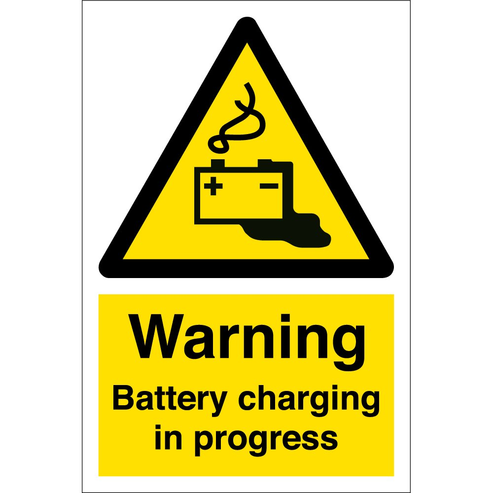 Tesla Battery Capacity as well EcoRider Two Wheel Self Balancing Electric Scooter Electric Golf Skateboard Segway Golf Electric Cha as well Wireless Battery Charging Not Just Smartphones in addition Faraday Future 3 Year Anniversary Ff91 Video in addition Lifting Hazard Signs. on batterycharging