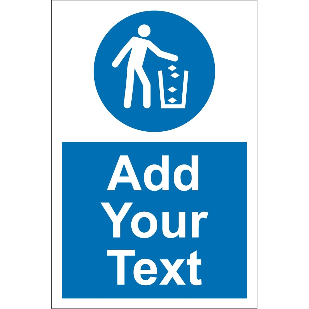 Custom Litter Bin Signs  From Key Signs Uk. Unique Safety Signs. Lymphoid Hyperplasia Signs. Diy Signs Of Stroke. Organization Signs. Car Wash Signs Of Stroke. Red Streak Signs. Cemetery Signs Of Stroke. Coxiella Burnetii Signs