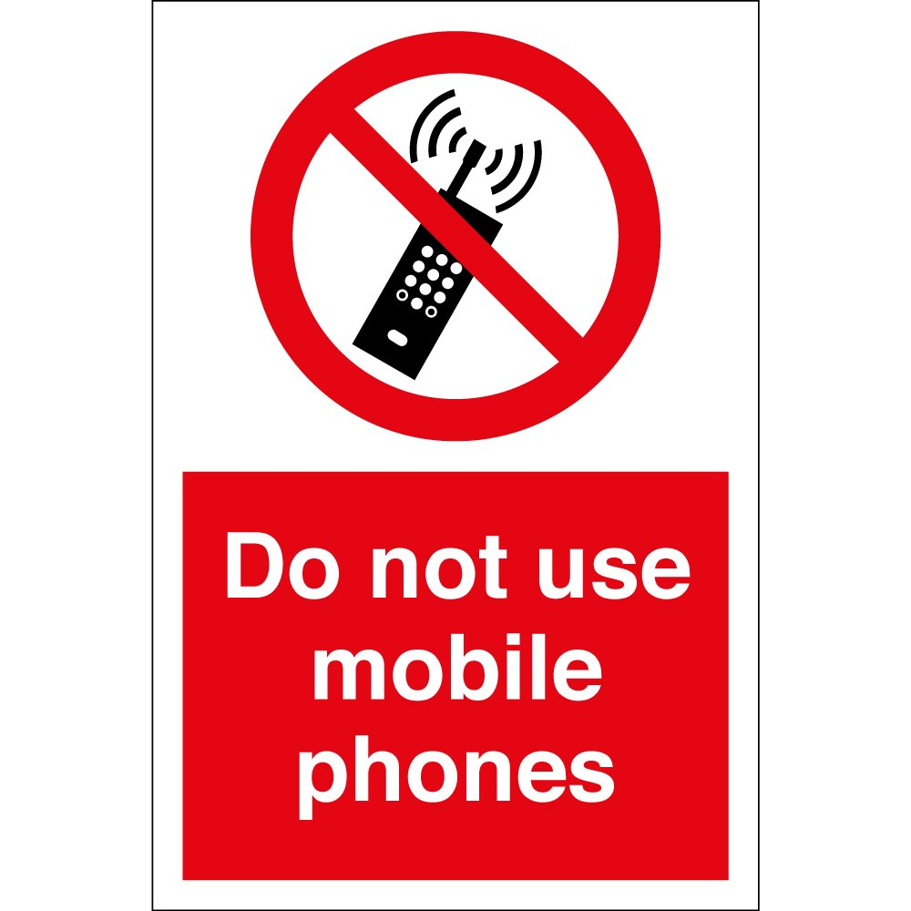 "the use of mobile phone in Cell phone safety tips for everyone 1 be careful what you share ""use the  same good sense about what you post from your phone as from a."