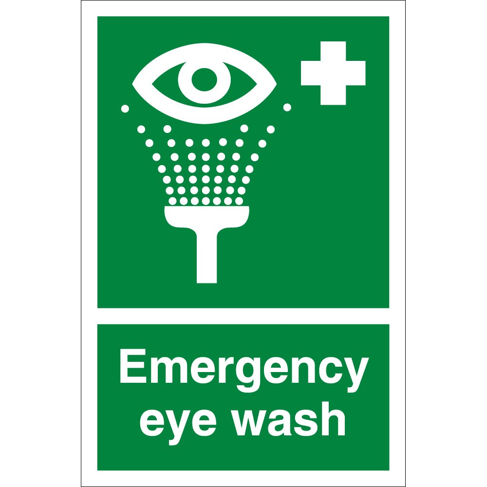 Emergency Eye Wash Signs  From Key Signs Uk. Florida International University Criminal Justice. Alexandria Va Internet Providers. Security Cameras For The Home. Immigration Lawyers Dallas Cig Money Movement. Website Inventory Management. Doctorate Management Information Systems. International Moving Co Colleges In St Louis. Technical Colleges In Jacksonville Fl