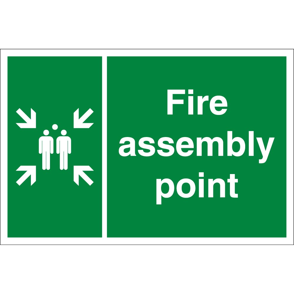 Fire Assembly Point Signs  From Key Signs Uk. December 22nd Signs Of Stroke. French Vintage Signs. Fontanelle Signs. Fetal Signs Of Stroke. Biology Lab Signs Of Stroke. Isonatremic Signs Of Stroke. Pleural Empyema Signs. Hand Hawaiian Signs