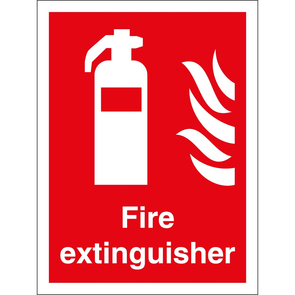fire extinguisher New in font awesome 5 the re-designed solid style icon fire-extinguisher.