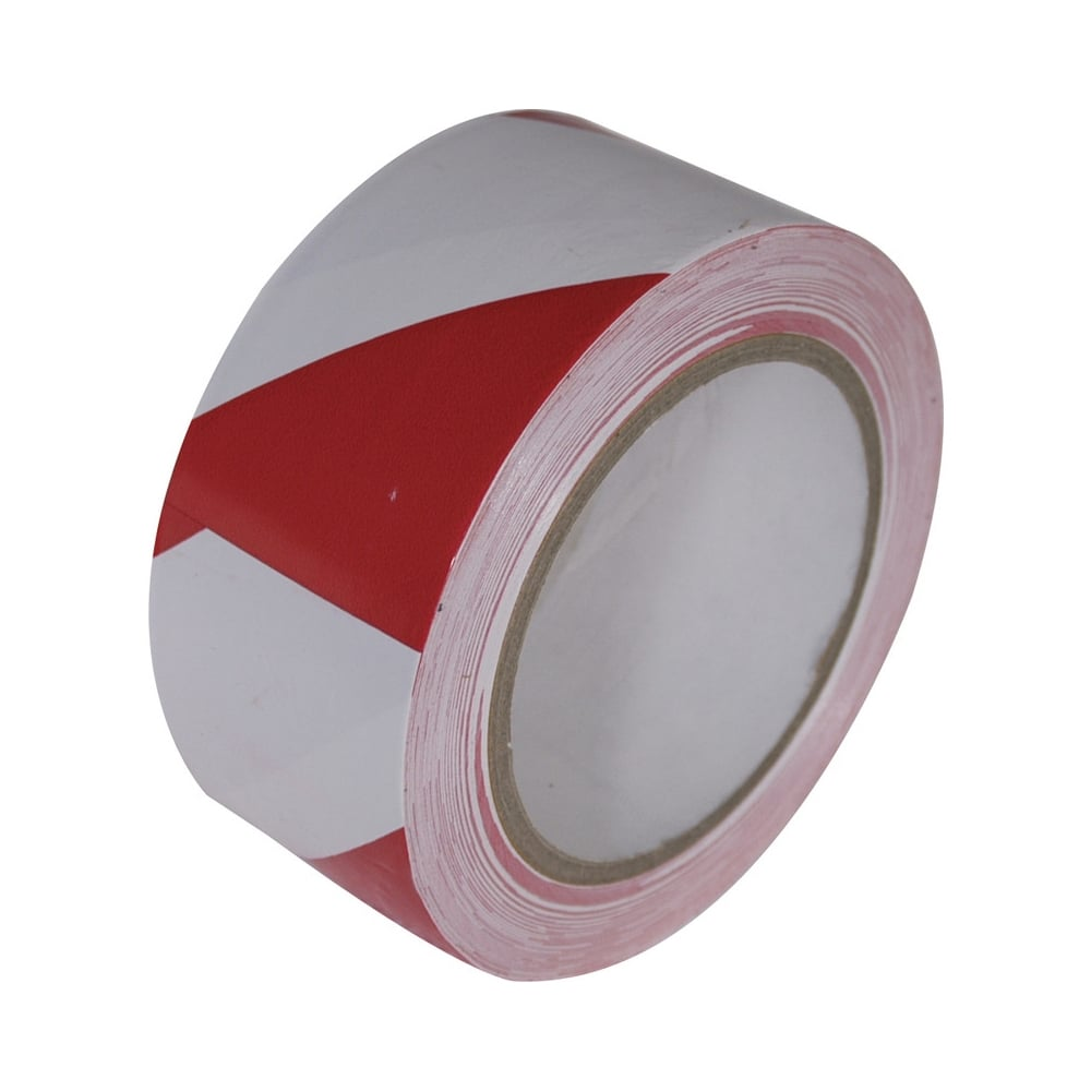category the floors floor aisle store marking tape