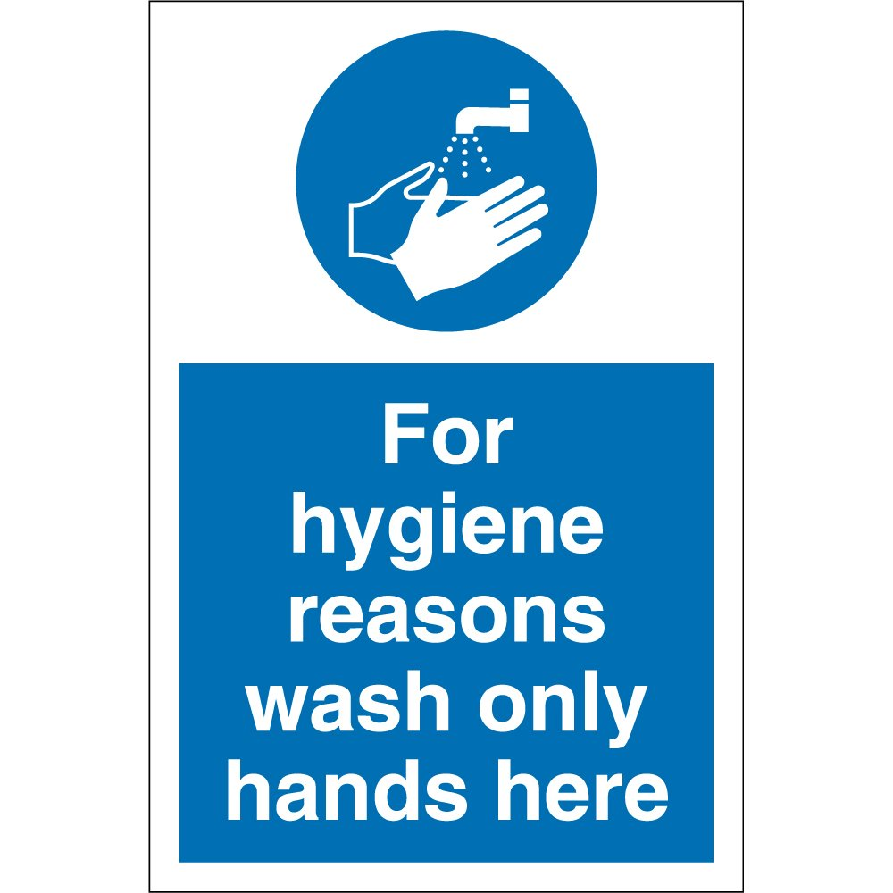 For Hygiene Reasons Wash Only Hands Here Signs  From Key. Stop Sign Signs Of Stroke. Fire Equipment Signs Of Stroke. Yellow Green Signs. Paint Store Signs Of Stroke. Pep Rally Signs. Traffic Chicago Signs. Fetal Signs Of Stroke. Vaso Occlusive Crisis Signs Of Stroke