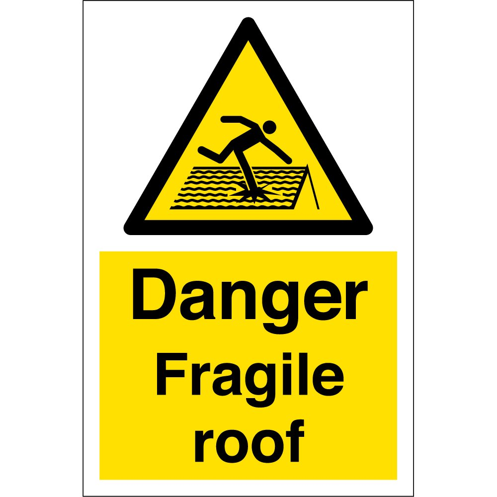 Fragile Roof Definition Roof Signs Led Taxi Roof Sign