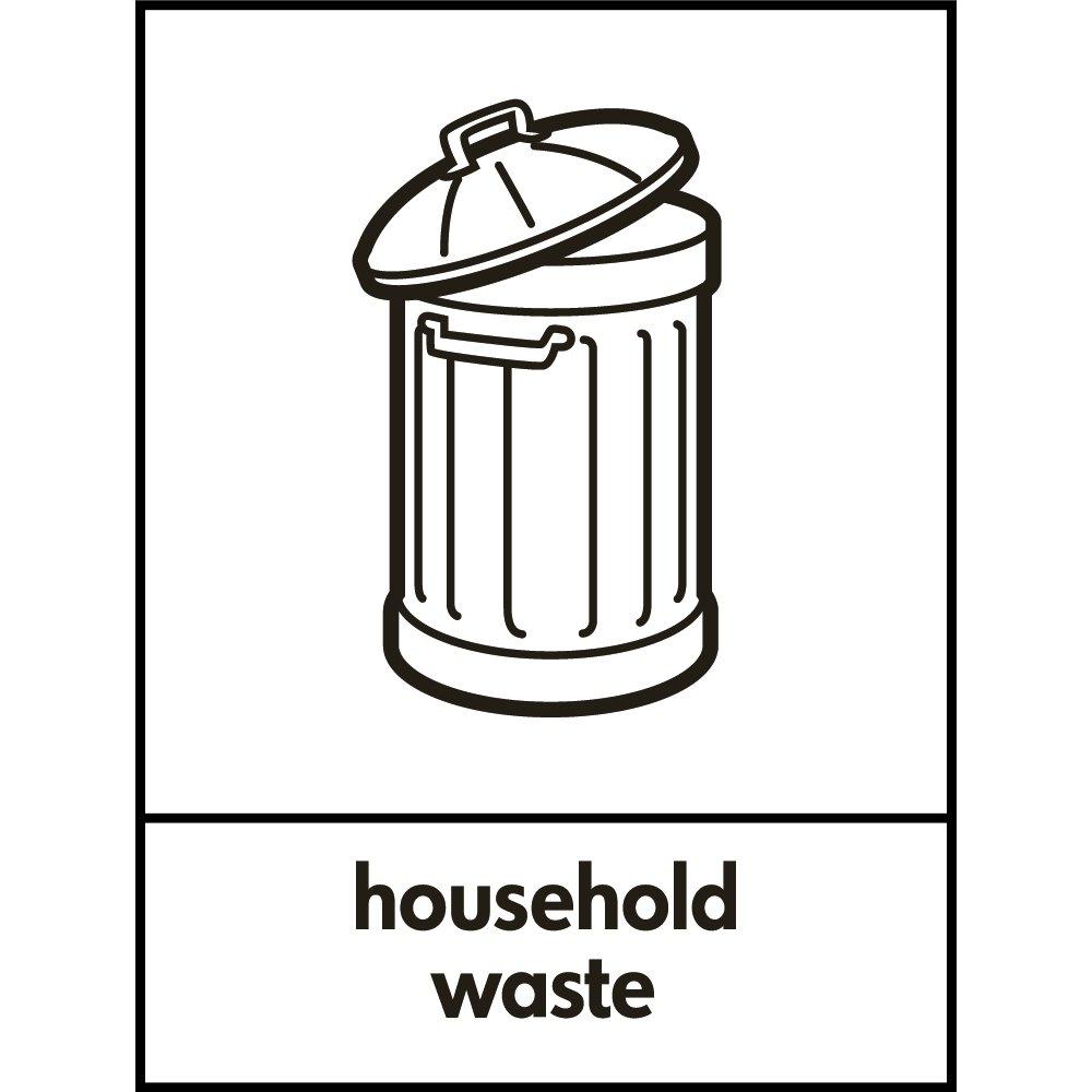 Municipal solid waste