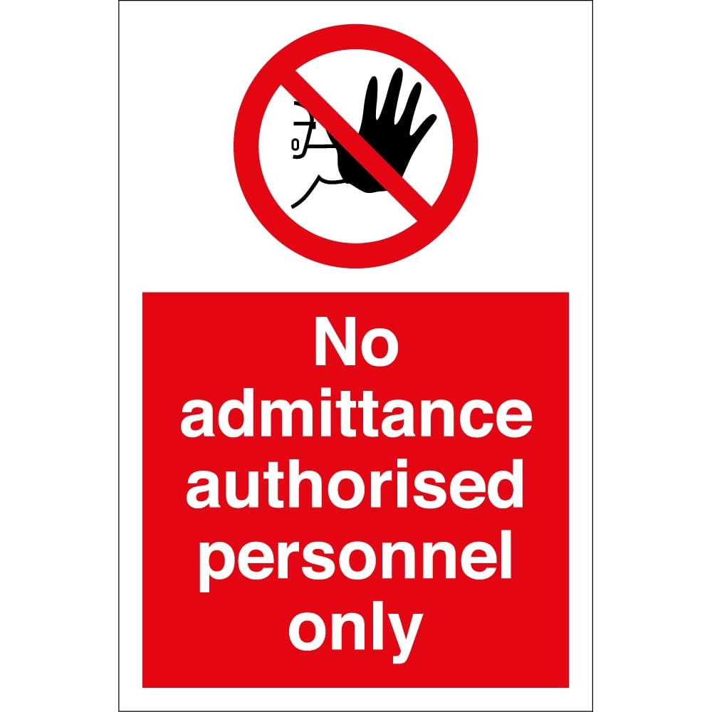 No Admittance Authorised Personnel Only Signs  From Key. Reflective Stickers. Ashu Logo. 19th February Signs Of Stroke. Hi5 Logo. Pictures Of Letters. Temple Kerala Murals. Origin Signs. Wattpad Logo