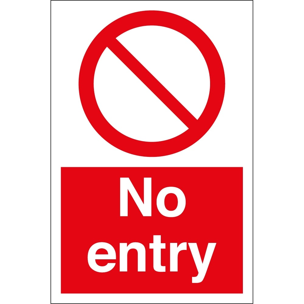 No Entry Signs  From Key Signs Uk. District Murals. Business Profile Banners. Winter Special Banners. Night Murals. Dyspraxia Signs. Gud Morning Decals. Baseball Team Decals. Artistic Wall Decals