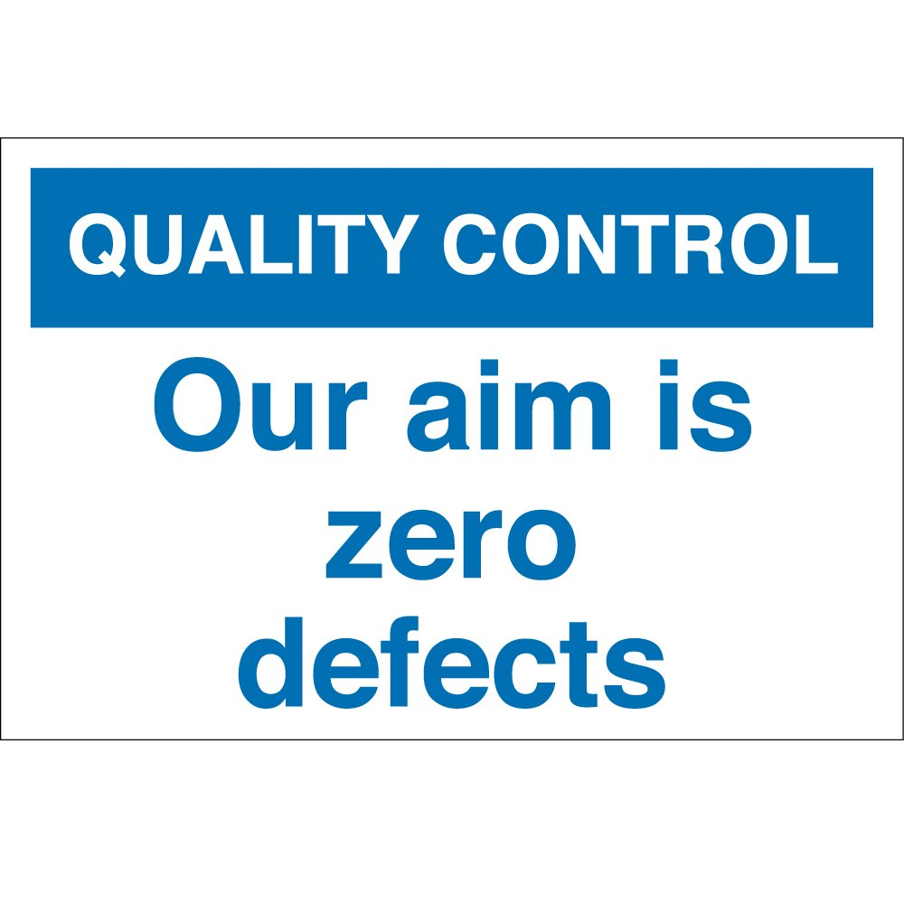 a summary of zero defects Revisiting zero defects as an and most importantly the cause of the defects in other words non-zero defect summary to summarize, zero defects refers to.