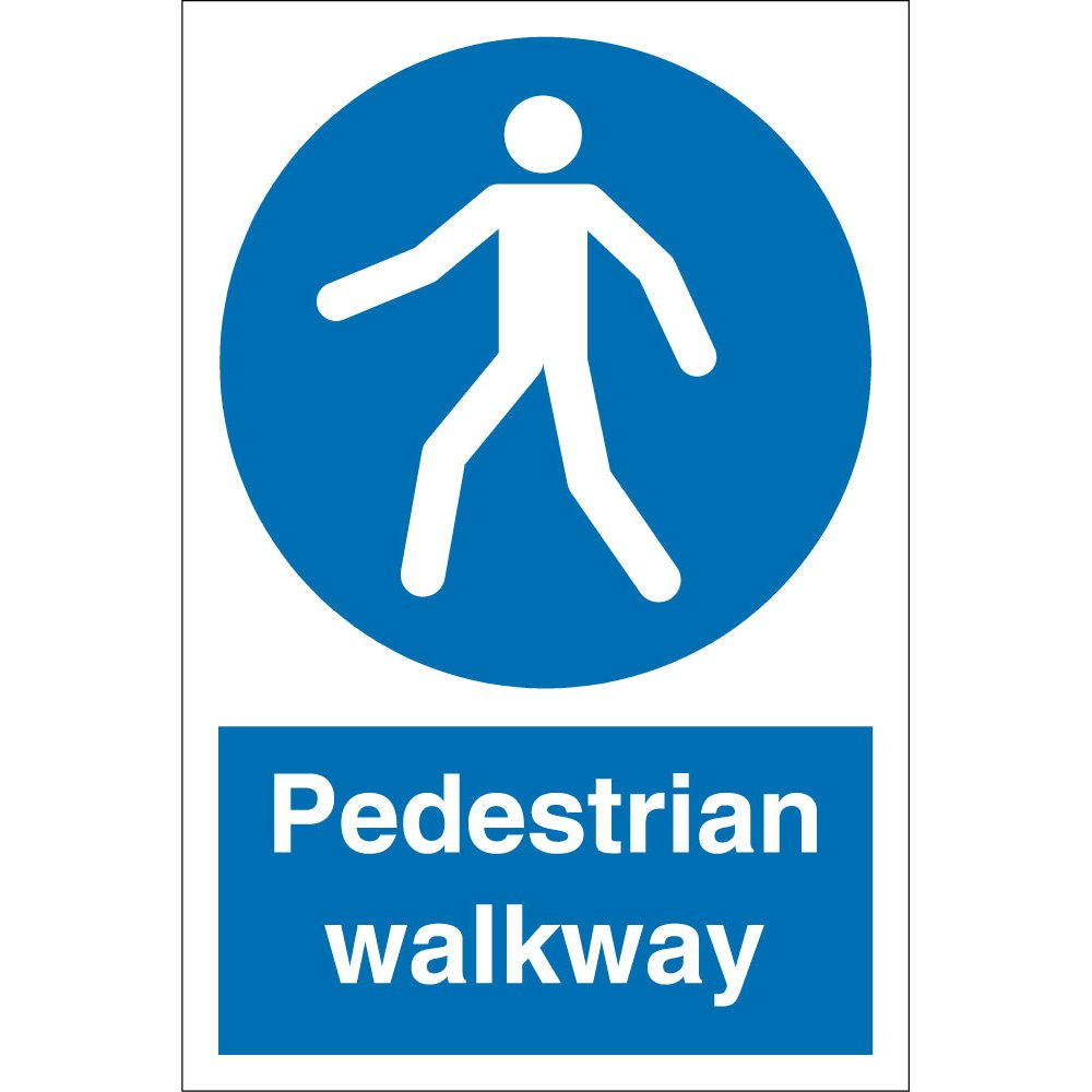 pedestrian safety How to develop a pedestrian safety action plan final report prepared for: federal highway administration office of highway safety project manager: tamara redmon.