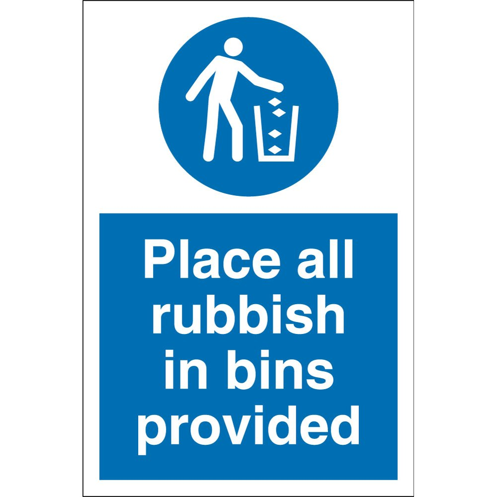 Place Rubbish In Bins Provided Signs  From Key Signs Uk. Atrial Enlargement Signs. Light Signs Of Stroke. Orthostatic Signs. Burning Signs. Writing Chinese Signs. Sister Signs. Soot Signs. Chest Pain Signs