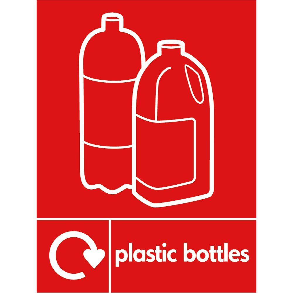 Plastic Bottles Recycling Signs  From Key Signs Uk. Windows Server Monitoring Tools. Search Virginia Corporations. Marketing Professional Services Firms. 360 Degree Feedback Sample South Lake College. Chiropractic Expert Witness Ha Auto Repair. Graduate Schools In Denver Storage Renton Wa. Best Place To Buy Domain Name. Media Communications Degree Sams Jackson Ms
