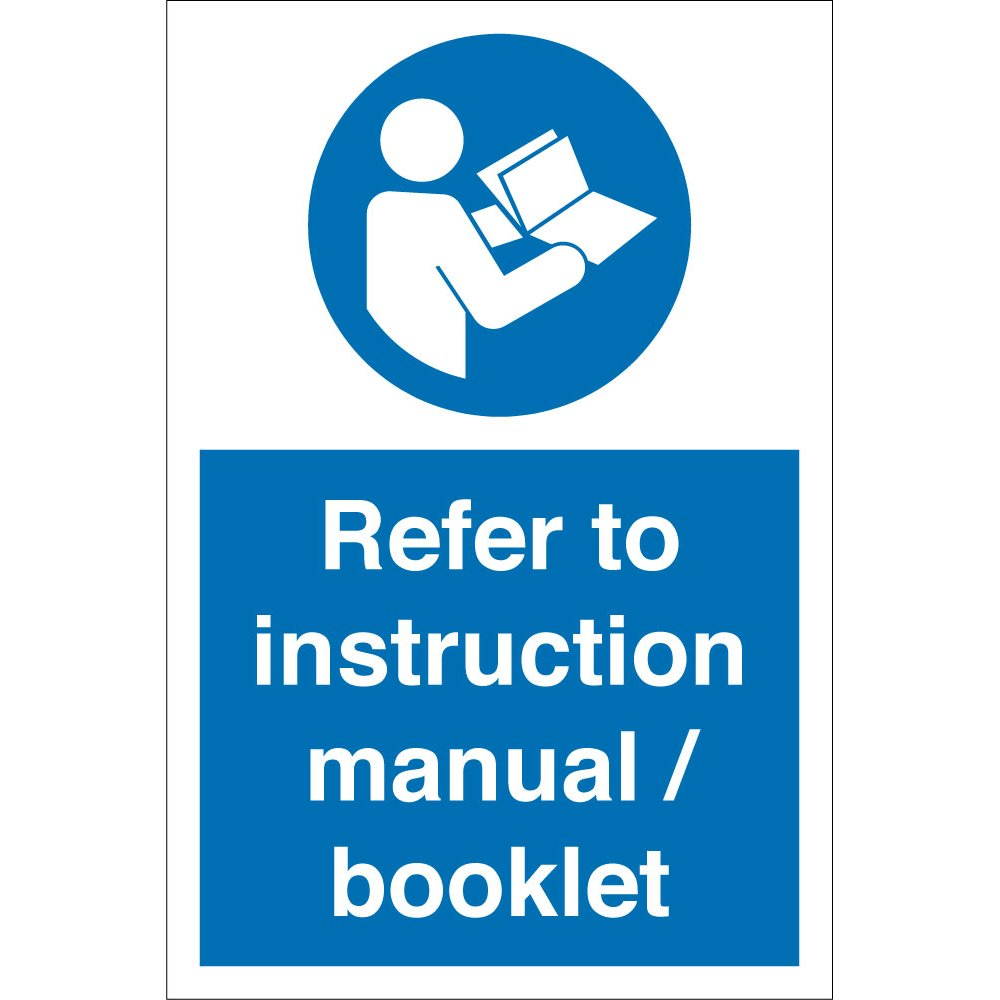 Refer To Instruction Manual Signs  From Key Signs Uk. Criminal Justice Class List Harvard Sq Hotel. Elgin O Hare Expressway San Bruno Auto Center. Search Engine Use Statistics. Slider Windows With Grids Boston Mba Program. Carpet Cleaning Raleigh Laser For Fat Removal. Project Manager Job Postings. Ralph Lauren Sales Associate. Business Cards Online Order Ws Reputation 1
