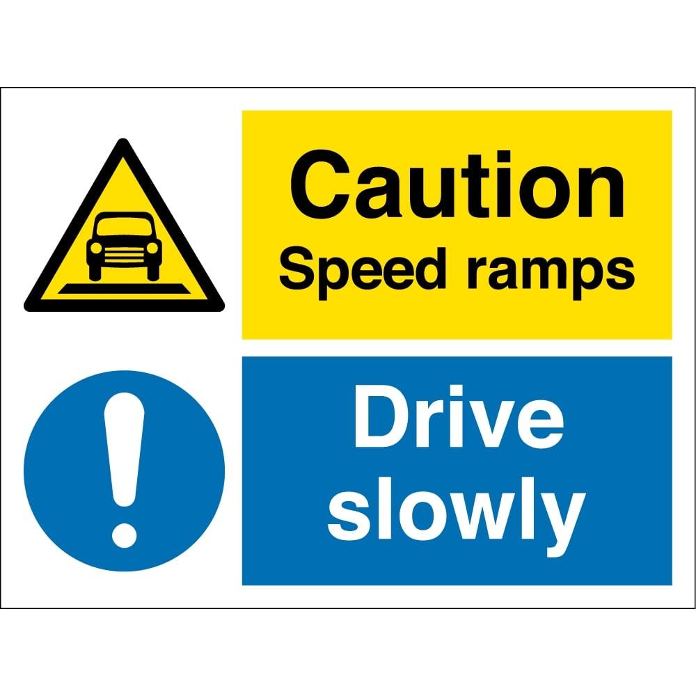 Billedresultat for drive slowly