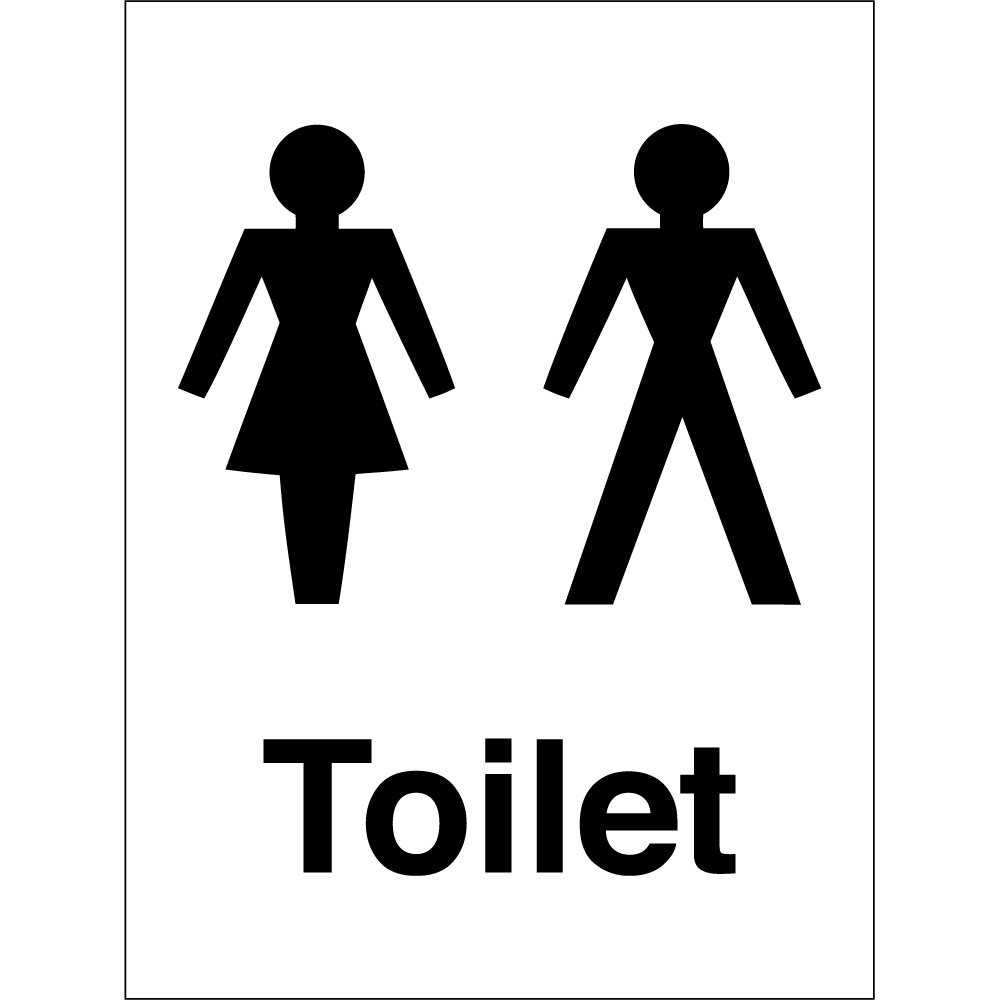 Bathroom sign with arrow - Washroom Signs Uk Washroom Signs Uk Washroom Signs Uk Free