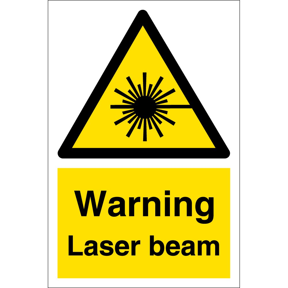 http://www.keysigns.co.uk/images/warning-laser-beam-signs-p889-14769_zoom.jpg