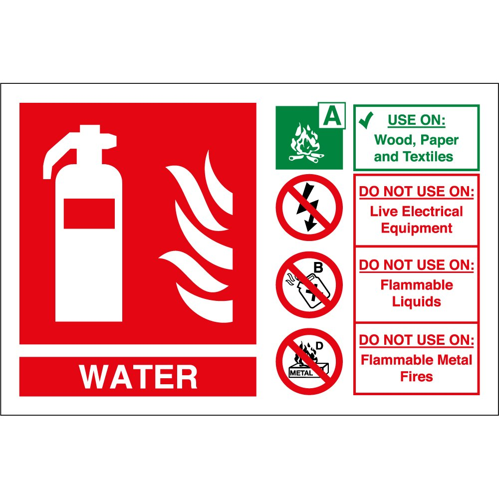 plastic padding chemical metal instructions