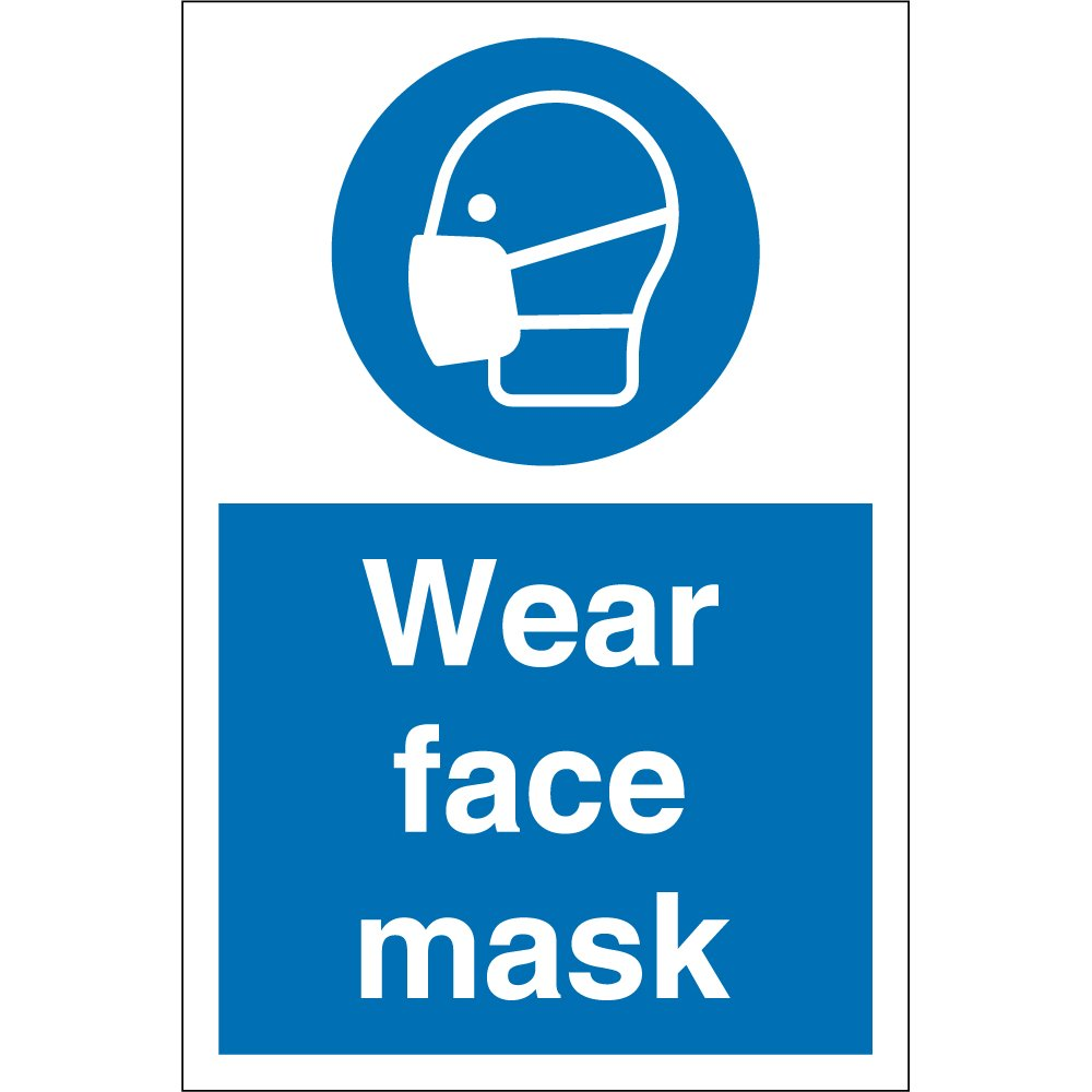 Buy How wear to long face mask pictures trends